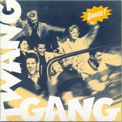 Twang_Gang_Dance_mid