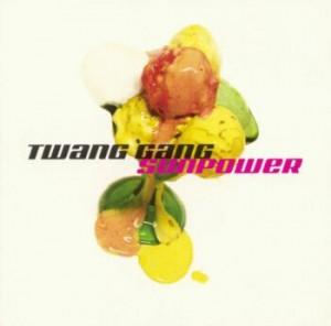 Twang_Gang_Sunpower_mid