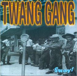 Twang_Gang_Sway_mid